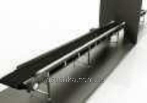 Купить Оборудование транспортерное для загрузки товара