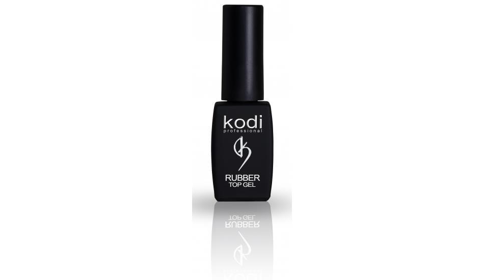 Kodi Rubber Top (Каучуковое верхнее покрытие) 8 мл