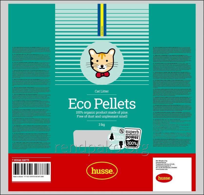 Купить Пакеты полиэтиленовые специальные под заказ