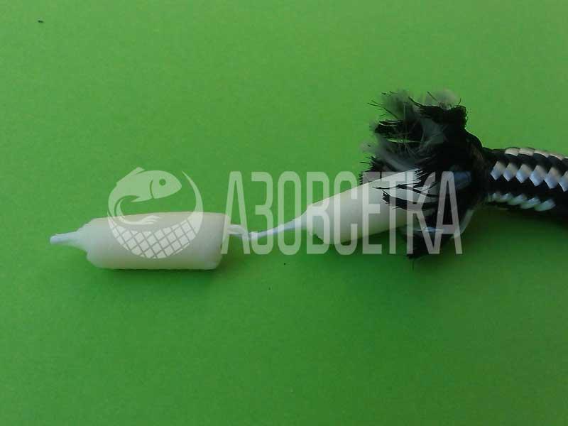 Плавающий шнур Patent (ПРОФИ), плавучесть 22 гр./м