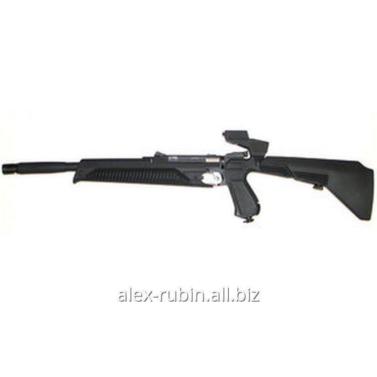 Купить Лазерная винтовка МР-651КС-07