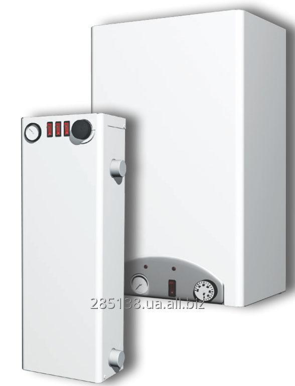 Купить Настенный электрический котел АОЭ 4,5