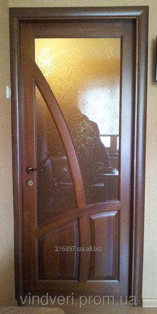 Купить Двери Парус