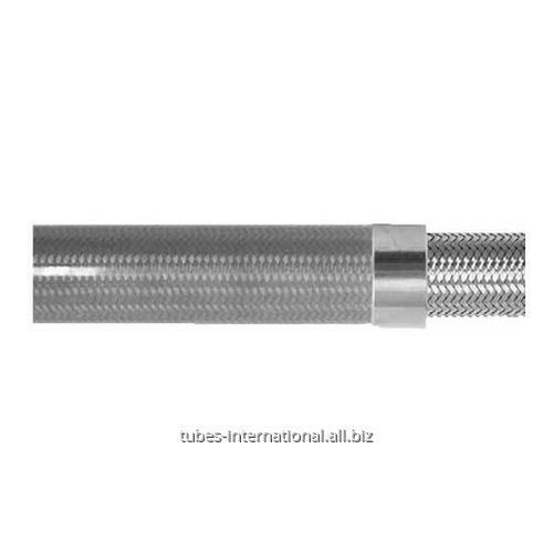 Шланг тефлоновый Bioflex Ultra SI