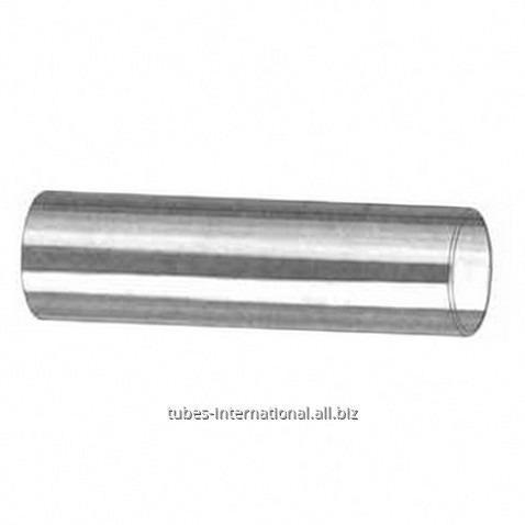 Промышленный шланг Tygon ND100-65