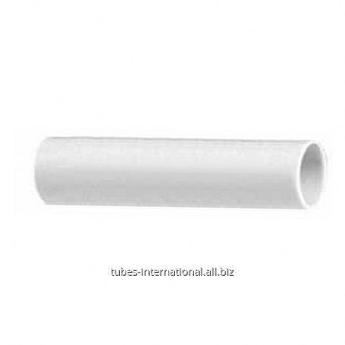 Промышленный шланг Tygon Norprene Chemical Tubing