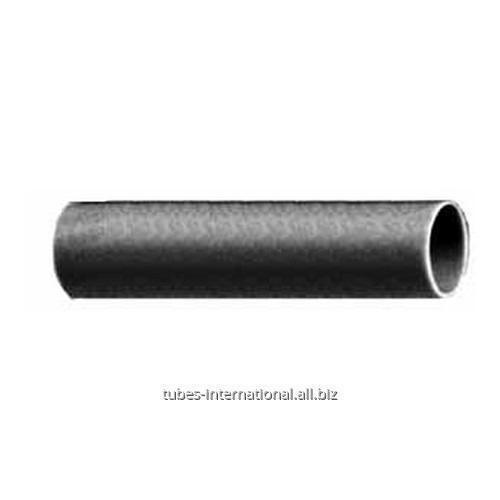 Промышленный шланг Tygon Nitrile Tubing