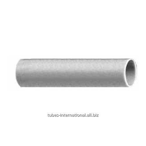 Промышленный шланг Tygon GSR Tubing