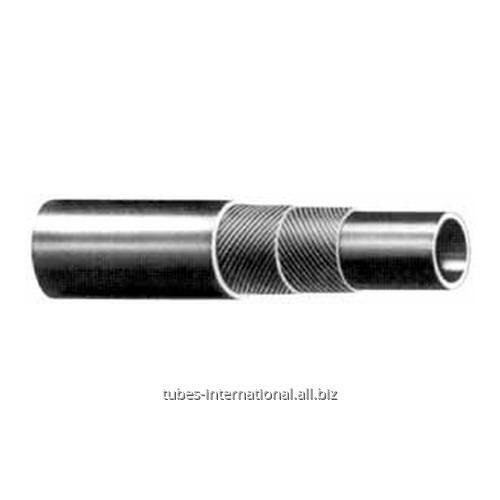 Шланг для технических газов Acetylen EN 559 / ISO 3821