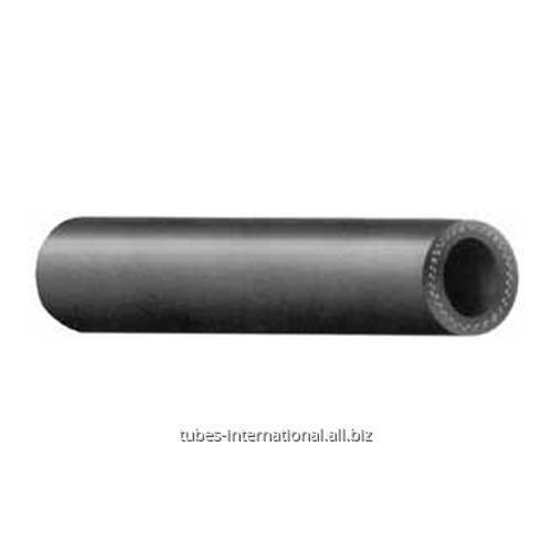 Шланг для технических газов Oxygen / FV
