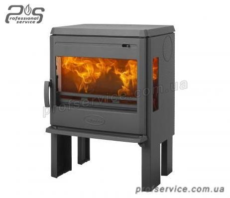 Купить Чугунная печь Dovre CLASSIC 360 CB - 8 кВт