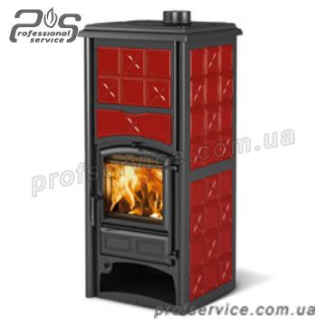 Купить Стальная печь Nordica Loriet DSA BO - 16,8 кВт