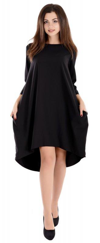 Купить Платье № 1495-3182S