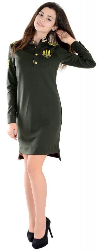 Купить Платье № 1737-3187S