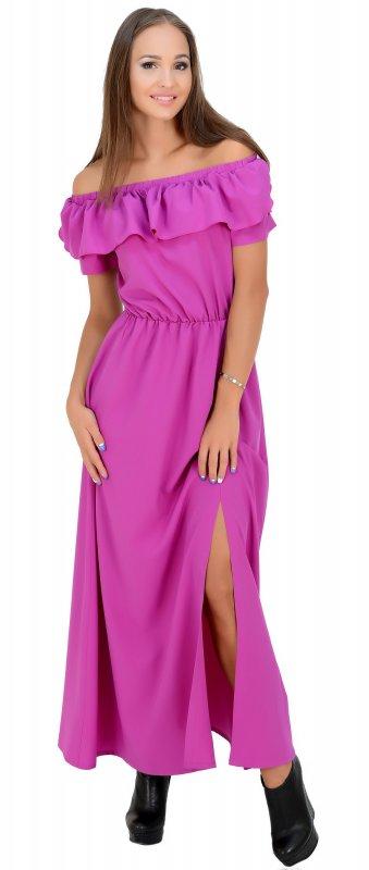 Купить Платье № 2399-3149S