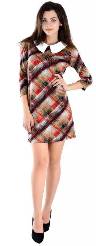 Купить Платье № 2629-3185S
