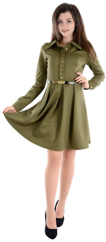 Купить Платье № 3056-1494