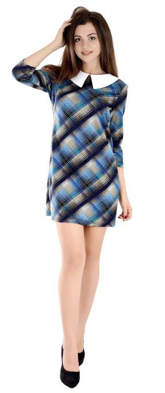 Купить Платье № 8310-3185S