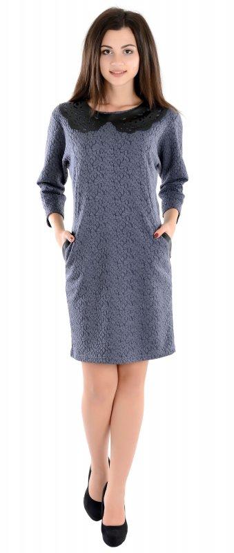 Купить Платье № 3918-3189S