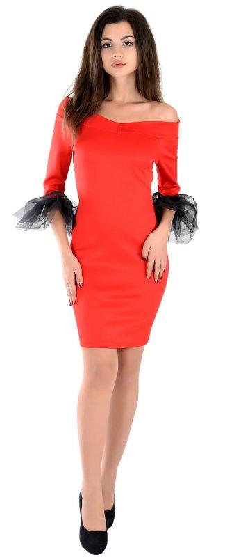 Купить Платье № 4193-1666