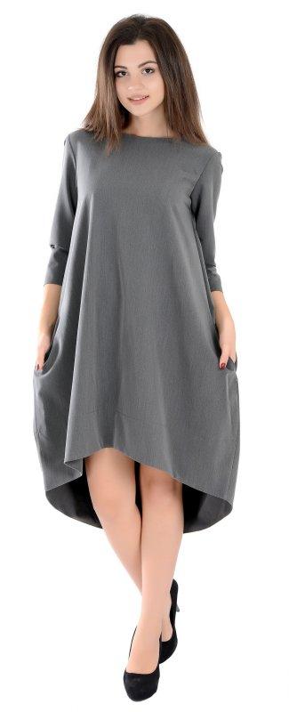Купить Платье № 3652-3182S
