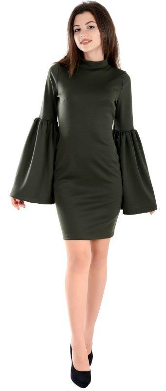 Купить Платье № 6104-1664