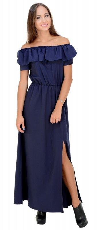 Купить Платье № 7258-3149S