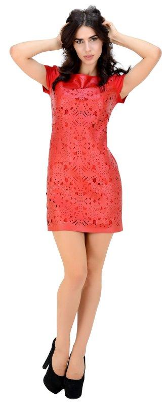 Купить Платье № 7589-3157S