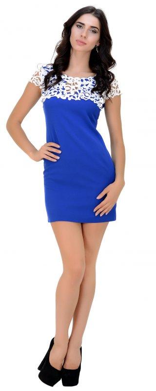 Купить Платье № 8086-3150S