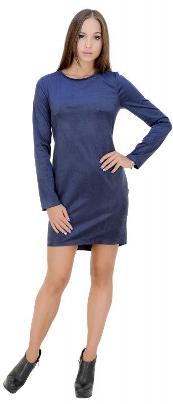 Купить Платье № 8794-1665