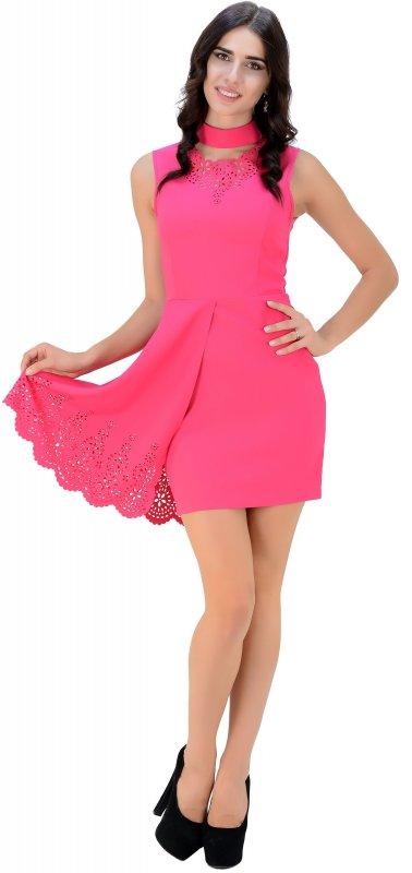 Купить Платье № 8835-3152S