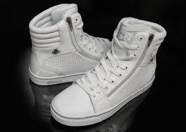 Обувь для танца хип-хоп - Танцы для всех с DanceDB