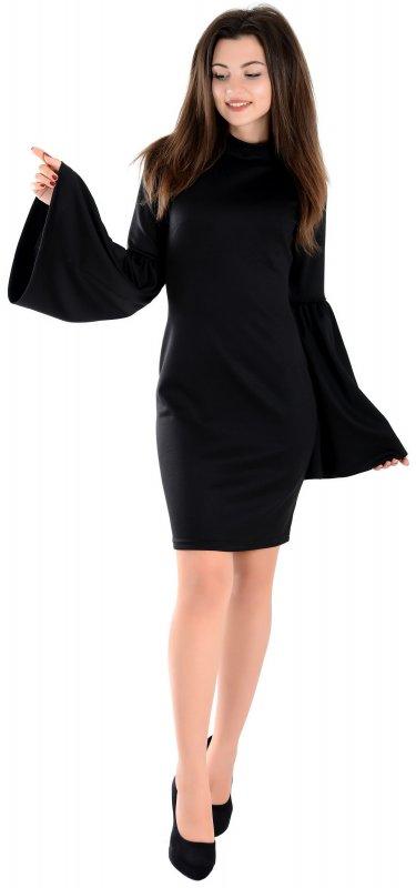 Купить Платье № 9260-1664