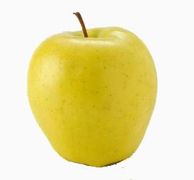 "Купить Яблука сорту ""Голден Делішес"""