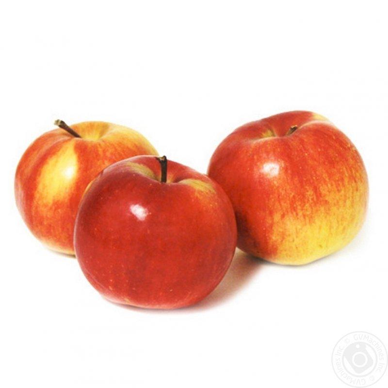 "Купить Яблука сорту ""Айдаред"""