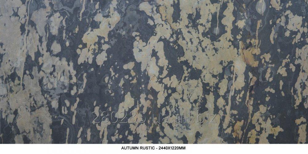 Купить Каменный шпон,сланец-декоративный материал из Индии.