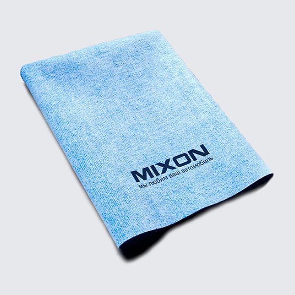Купить Универсальная тряпка для мойки Mixon NWMC-300