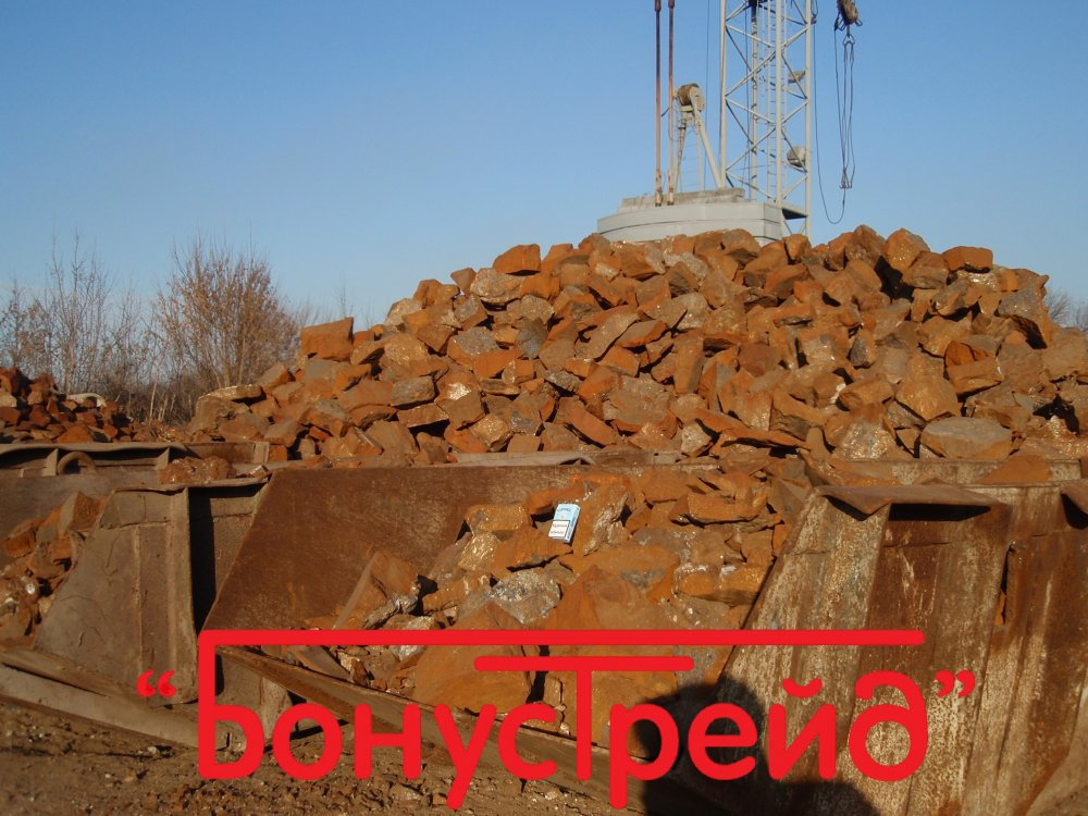 Buy FS-10