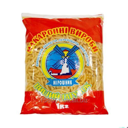 Premium grade 6mm Pasta 1 kg