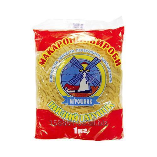 Pasta-Nudeln 1 kg