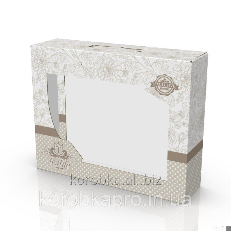 Коробка Calla