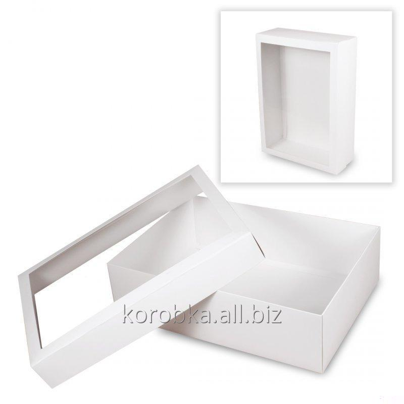 Картонная упаковка Сакура Home Tekstile, Хмельницкий