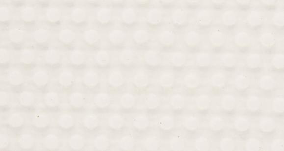 Купить Силиконовая антиадгезионная лента S83 (NO 61) - 50ммХ50м