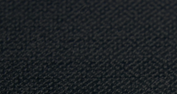Купить Силиконовая антиадгезионная лента ETSB3000-50ммХ25м