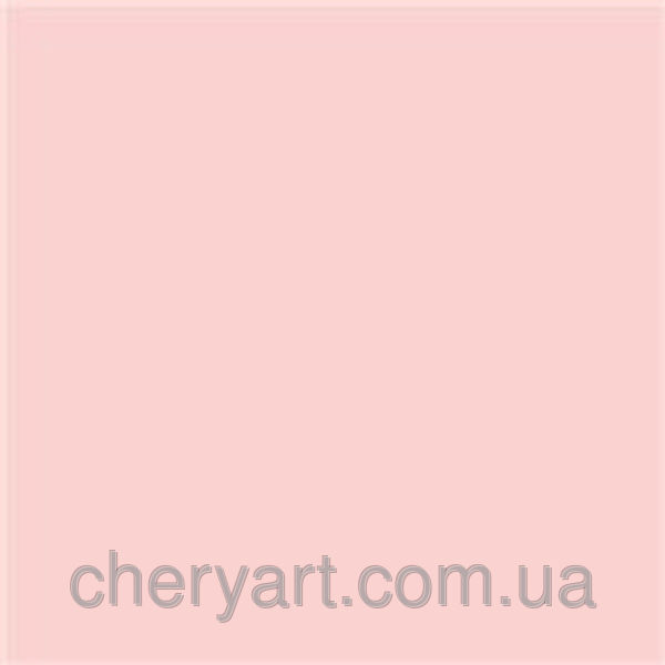 Фетр 1мм бледно розовый на метраж