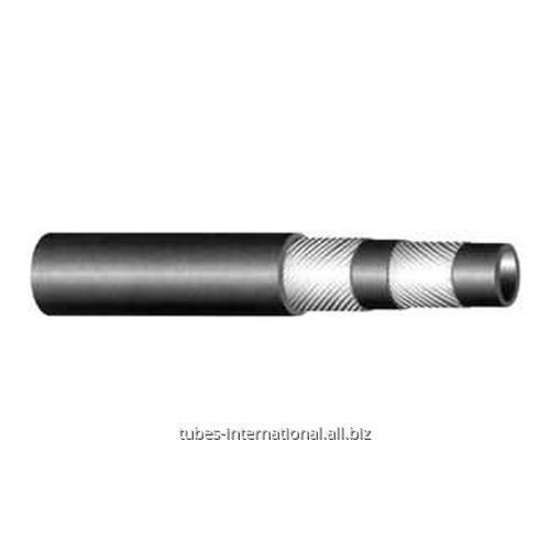 Тормозной шланг из резины Air Brake