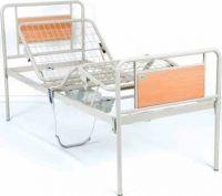 Купить Медицинская кровать с электороприводом
