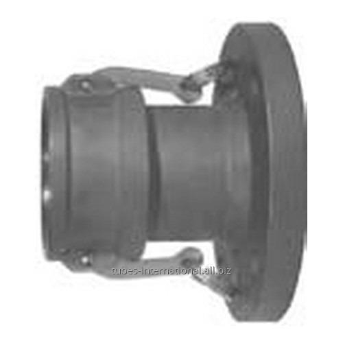 Соединение перегрузочное Camlock FLB