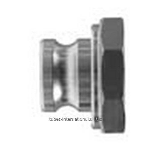 Соединение перегрузочное Camlock AR