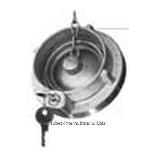 Заглушка для соединения Storz с замком